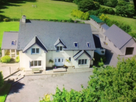 property in Dunmanway