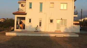 property in Lapta