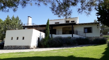 Property for sale in Spain  Spanish properties for sale by owner