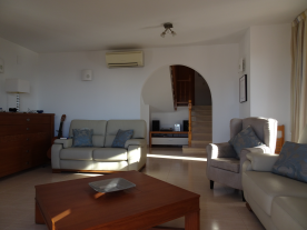 Photo 17 - Lounge (2)