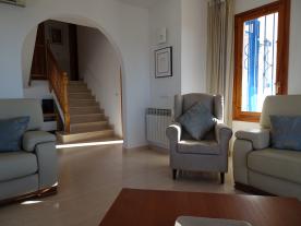 Photo 16 - Lounge (1)