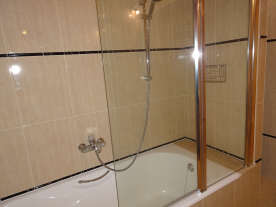 Photo 26 - Bathroom 2 (2)