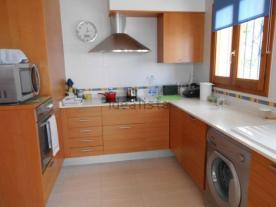 Photo 31 - Kitchen (1)