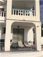 property in Nerja