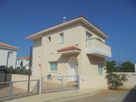 property in Pernera