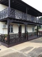 property in El Rincón