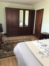 Guest house: Bedroom 2