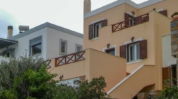 property in FABRICA-VARI