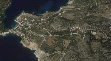 property in Asos
