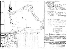 Topology plan