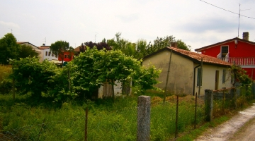 property in Concordia Sagittaria