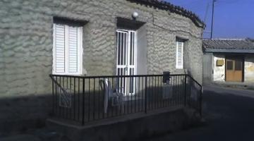 property in Nisou