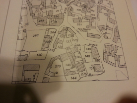 Map Ref: 294