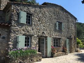 Villa L' Aventura
