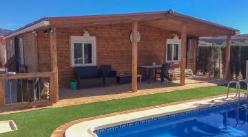 property in Aledo