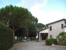 property in Pietrafitta
