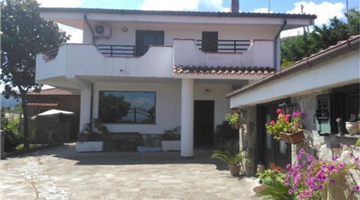 property in Agropoli