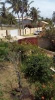 property in Arembepe