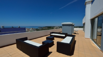 property in Portimao