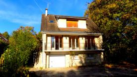 property in Samois Sur Seine