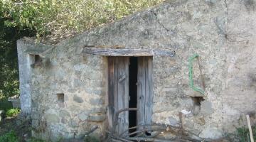 property in Sant'Agata di Militello