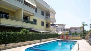 property in Nocera Terinese
