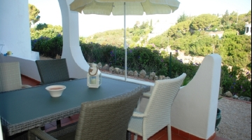 property in Carvoeiro