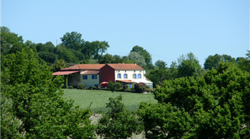 property in Le Segur