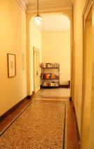 Main Corridor 2/2