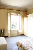 Bedroom 1/3