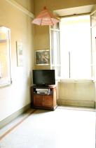 Living Room - Little Studio 2/2