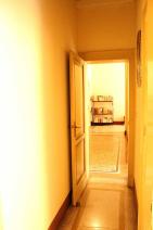 Small Corridor