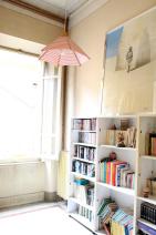 Living Room - Little Studio 1/2