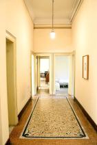 Main Corridor 1/2