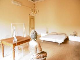 Master Bedroom 2/3