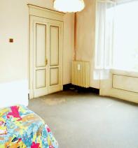 Bedroom 3/3