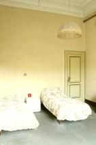 Bedroom2/3