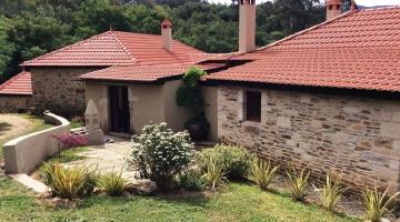 property in Avo