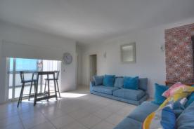 Marialva upper bedroom/lounge w/ fireplace
