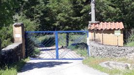 property in Marvão
