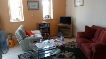property in Anarita