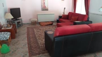 property in Portagem