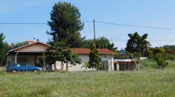property in Nea Artaki