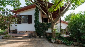 property in Cesano Di Roma