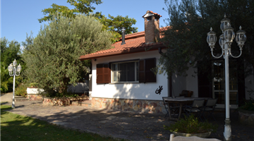 property in Cesano Di Roma