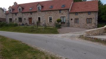 property in Quettetot