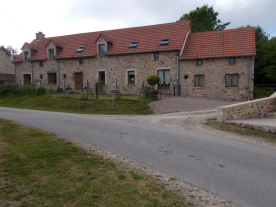 property in Quettetot