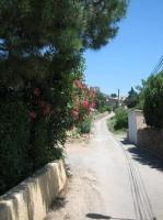 property in Villerouge La Cremade