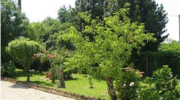 property in Romagne