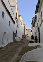 property in Oliva